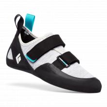Momentum - Women's Climbing Shoes by Black Diamond in Lakewood CO