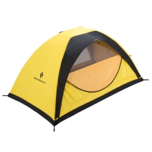 Ahwahnee Tent by Black Diamond in Iowa City IA