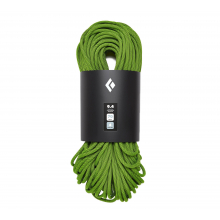9.4 Rope - 35m