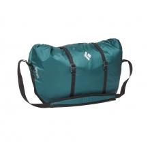 Super Chute Rope Bag by Black Diamond in Red Deer Ab