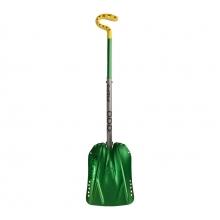 Pieps Shovel C 660