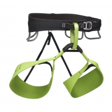Solution - Men's Honnold Edition by Black Diamond