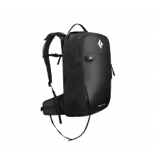 JETFORCE TOUR PACK 26L by Black Diamond