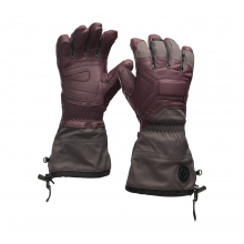 Women's Guide Gloves by Black Diamond