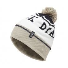 Pom Beanie by Black Diamond
