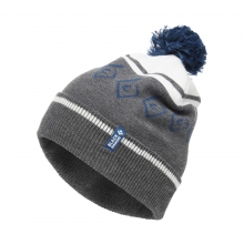 Pom Beanie by Black Diamond in Ridgway Co