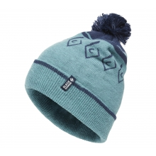 Pom Beanie by Black Diamond in Red Deer County Ab