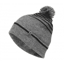Pom Beanie by Black Diamond in Rocky View No 44 Ab