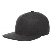 Wool Trucker Hat by Black Diamond in Alamosa CO