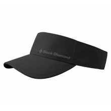 BD Visor by Black Diamond in Alamosa CO