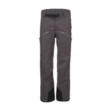 M Sharp End Pants by Black Diamond in Denver CO