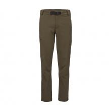 M Alpine Pants