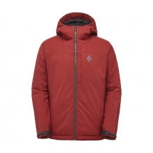 M Pursuit Hoody