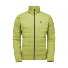 Men's First Light Jacket