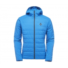 M First Light Hoody