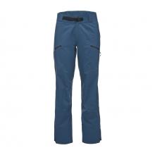 M Helio Active Pants by Black Diamond
