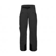 M Recon Stretch Ski Pants by Black Diamond