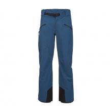 M Recon Stretch Ski Pants by Black Diamond in Folsom Ca