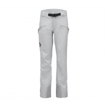 W Recon Stretch Ski Pants by Black Diamond