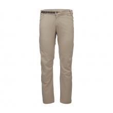 Men's Credo Pants