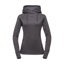 W Maple Hoody by Black Diamond in Rocky View No 44 Ab
