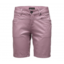 Women's Radha Shorts by Black Diamond in West Hartford Ct