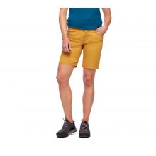 Women's Radha Shorts