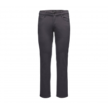 Men's Stretch Font Pants
