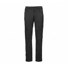 Men's Modernist Rock Pants by Black Diamond in Coquitlam Bc