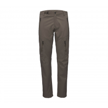Men's Traverse Pants by Black Diamond