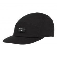 Camper Cap by Black Diamond