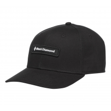 Black Label Hat by Black Diamond in Alamosa CO