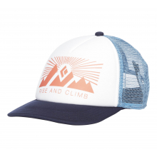 Women's Trucker Hat by Black Diamond