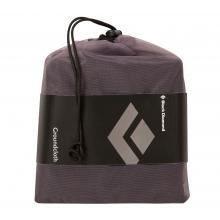 Firstlight 3P Ground Cloth by Black Diamond