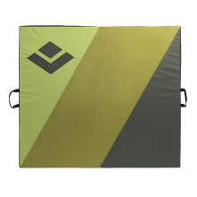 Impact Crash Pad by Black Diamond