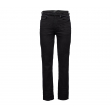 Men's Forged Denimen's Pants by Black Diamond in Langley City Bc