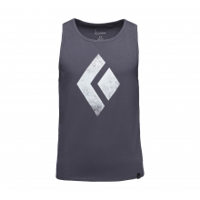 Men's Chalked Up Tank