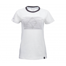 Women's Diamond Contour Tee by Black Diamond