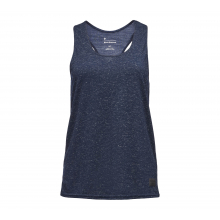 Women's Flowomen's Tank by Black Diamond