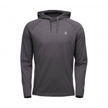 Men's Crag Hoody