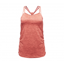 Women's Six Shooter Tank