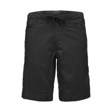 Men's Notion Shorts by Black Diamond