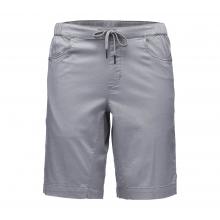 Men's Notion Shorts by Black Diamond in Lethbridge Ab