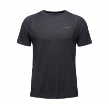 Men's Rhythmen's Tee by Black Diamond in Opelika Al