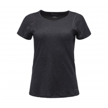 Women's Rhythm Tee by Black Diamond