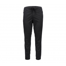 Men's Notion Pants by Black Diamond in Sechelt Bc