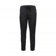 Men's Notion Pants by Black Diamond in Prince George Bc