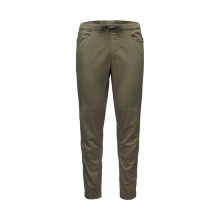 Men's Notion Pants by Black Diamond in New Denver Bc