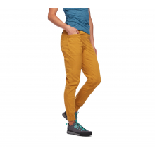 Women's Notion Sp Pants