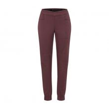 Women's Notion Sp Pants